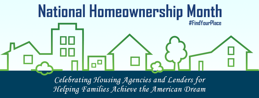 NationalHomeownersMonth Export FACEBOOK Copy