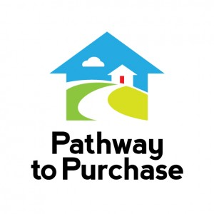 Pathway-to-Purchase-Logo-rgb